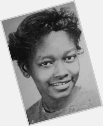 Claudette Colvin birthday 2015
