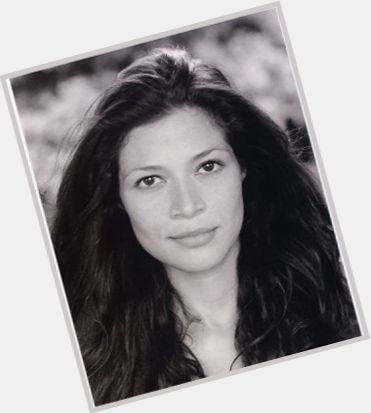 """hispanic singles in coulter Coulter lambson is committed to helping you make informed and empowered decisions our practiced family law and divorce attorneys in st louis county understand that no two families are exactly alike and therefore, a """"one size fits all"""" solution should never be applied."""