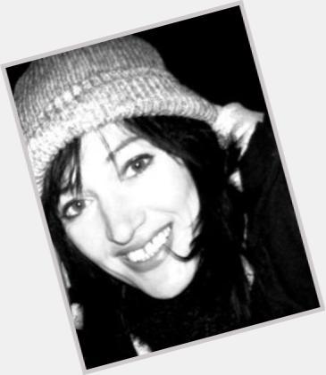 Claudia Cox new pic 1.jpg