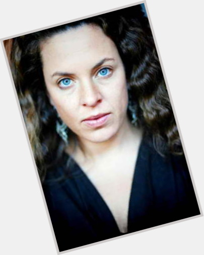"<a href=""/hot-women/claudia-llosa/where-dating-news-photos"">Claudia Llosa</a>  dyed black hair & hairstyles"