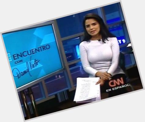 """<a href=""""/hot-women/claudia-palacios/where-dating-news-photos"""">Claudia Palacios</a>"""