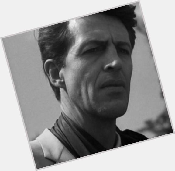 Claudio Brook new pic 1.jpg
