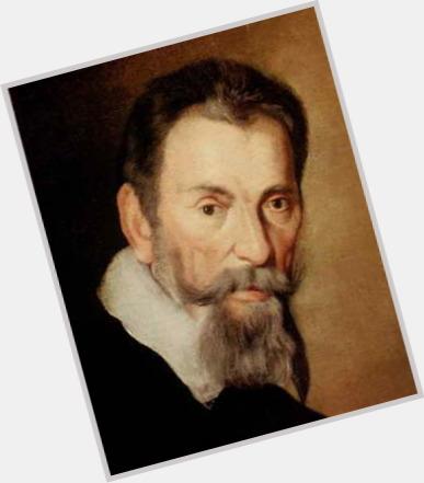 "<a href=""/hot-men/claudio-monteverdi/where-dating-news-photos"">Claudio Monteverdi</a>"