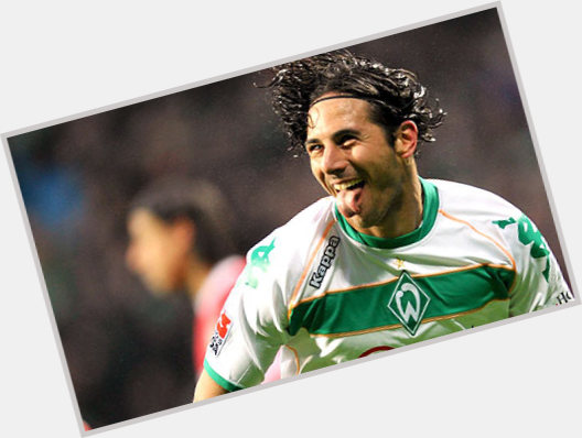 Claudio Pizarro new pic 1.jpg