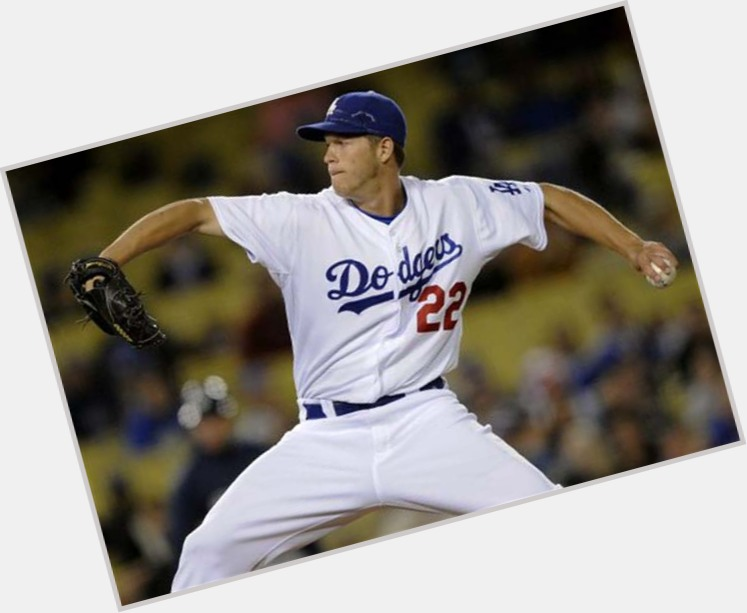 "<a href=""/hot-men/clayton-kershaw/is-he-married-related-sammy-doug-good-hall"">Clayton Kershaw</a>"