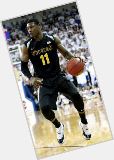 Cleanthony Early birthday 2015