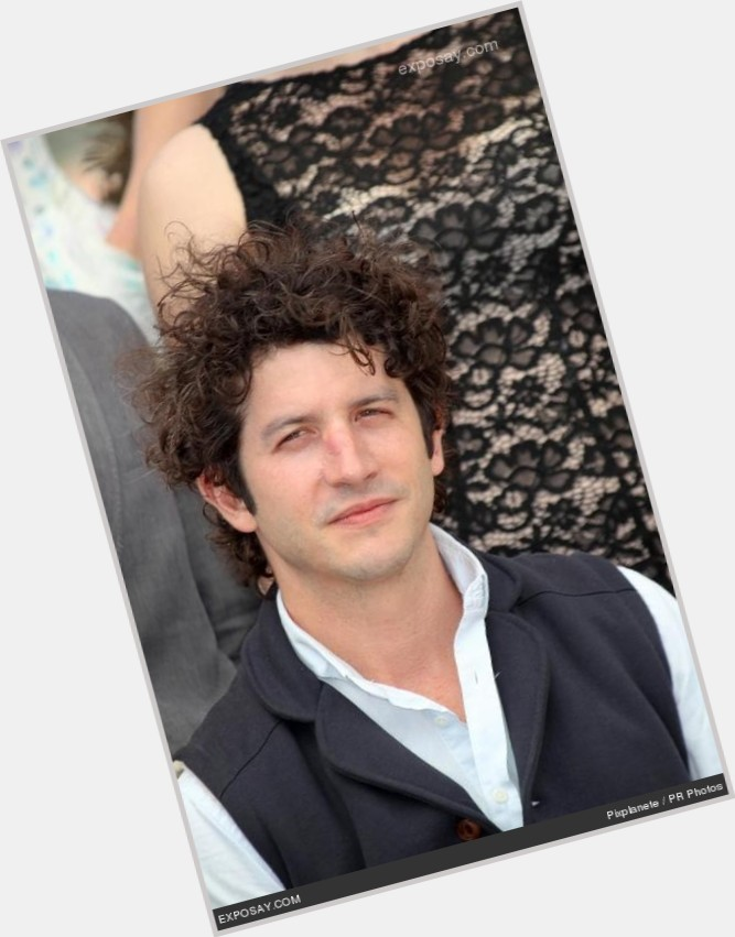 Clement Sibony new hairstyles 11.jpg