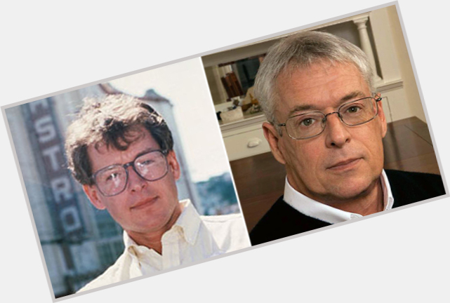 "<a href=""/hot-men/cleve-jones/where-dating-news-photos"">Cleve Jones</a> Average body,"