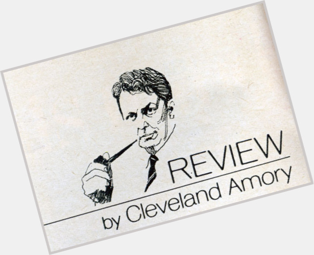 """<a href=""""/hot-men/cleveland-amory/where-dating-news-photos"""">Cleveland Amory</a>"""