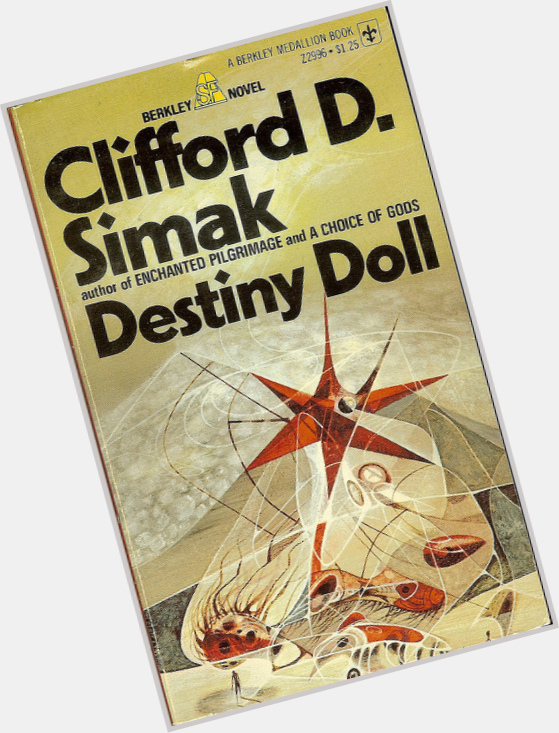 Clifford D Simak full body 4.jpg
