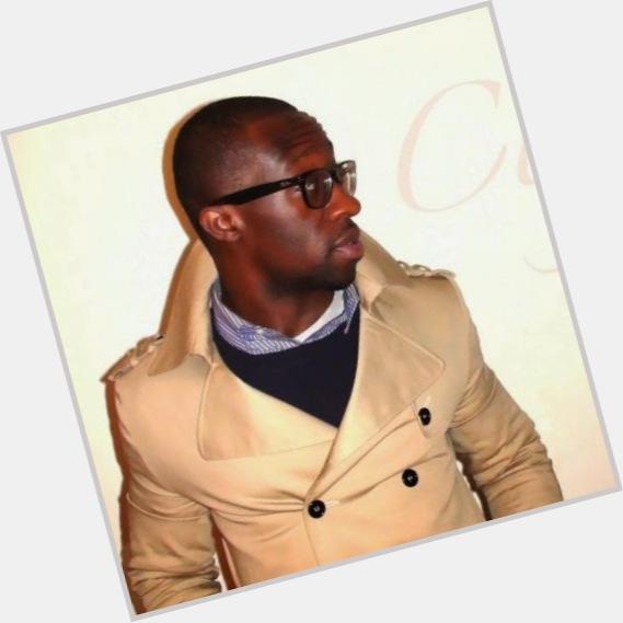 Clifford Owusu birthday 2015