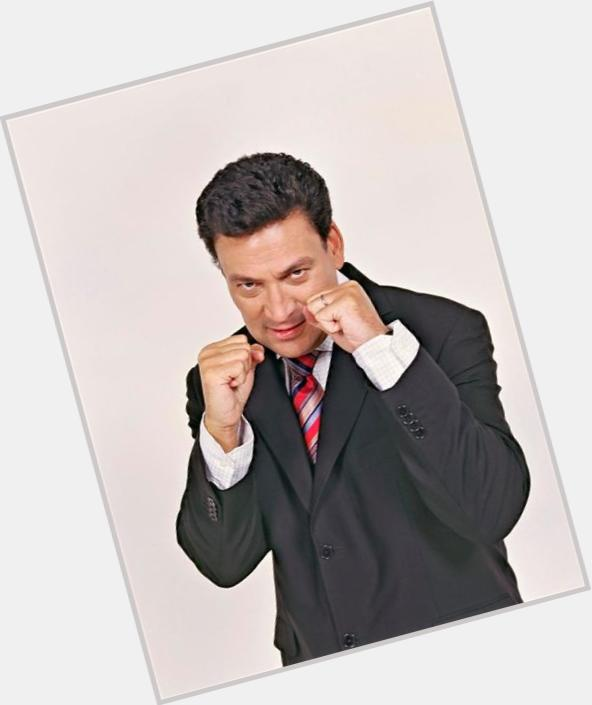 "<a href=""/hot-men/clint-brown/where-dating-news-photos"">Clint Brown</a>"