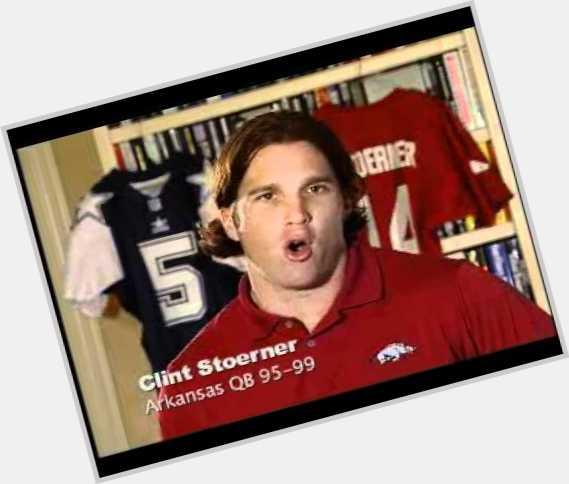 "<a href=""/hot-men/clint-stoerner/where-dating-news-photos"">Clint Stoerner</a>"