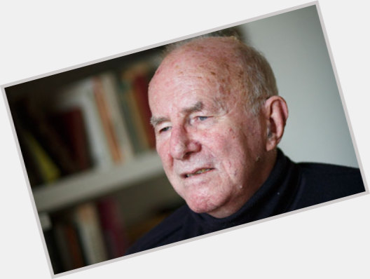 "<a href=""/hot-men/clive-james/where-dating-news-photos"">Clive James</a>"