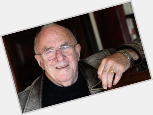 Clive James birthday 2015