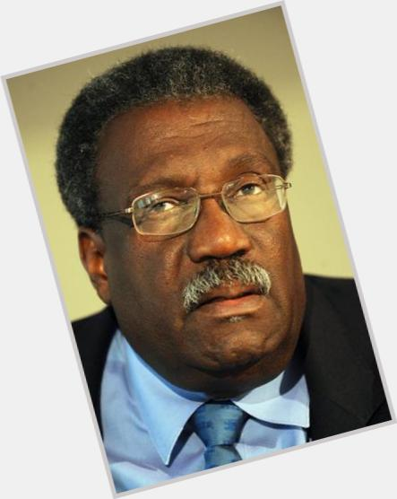 Clive Lloyd birthday 2015