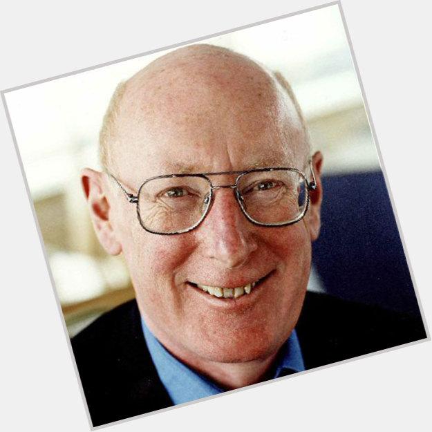 Clive Sinclair birthday 2015