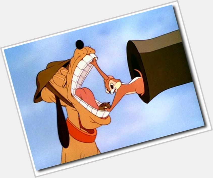 "<a href=""/hot-men/clyde-geronimi/where-dating-news-photos"">Clyde Geronimi</a>"