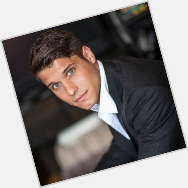 Cody Calafiore sexy 0.jpg