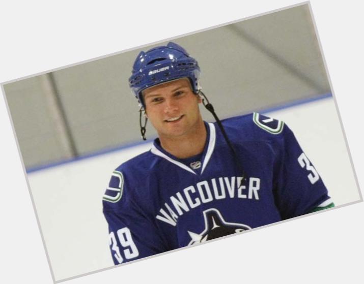 Cody Hodgson new pic 1.jpg