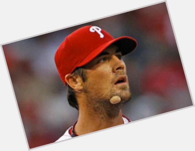 Cole Hamels new pic 7.jpg