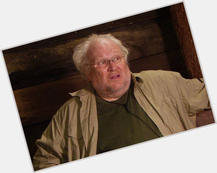 Colin Baker new pic 11.jpg
