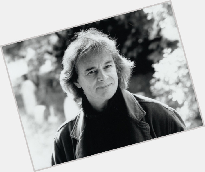 Colin Blunstone birthday 2015