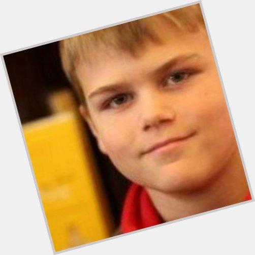 Colton Burpo birthday 2015