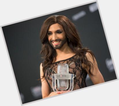 Conchita Wurst new pic 1.jpg