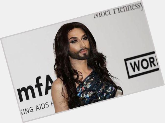 Conchita Wurst sexy 0.jpg