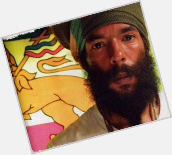 Congo Natty man crush 9.jpg