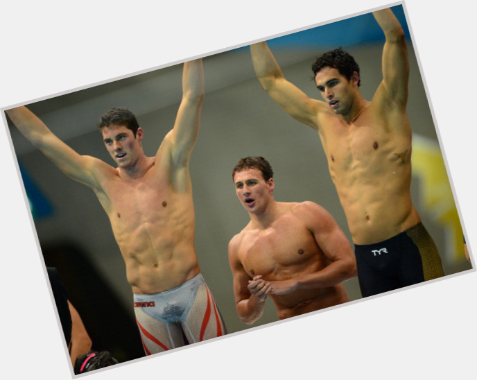Conor Dwyer new pic 3