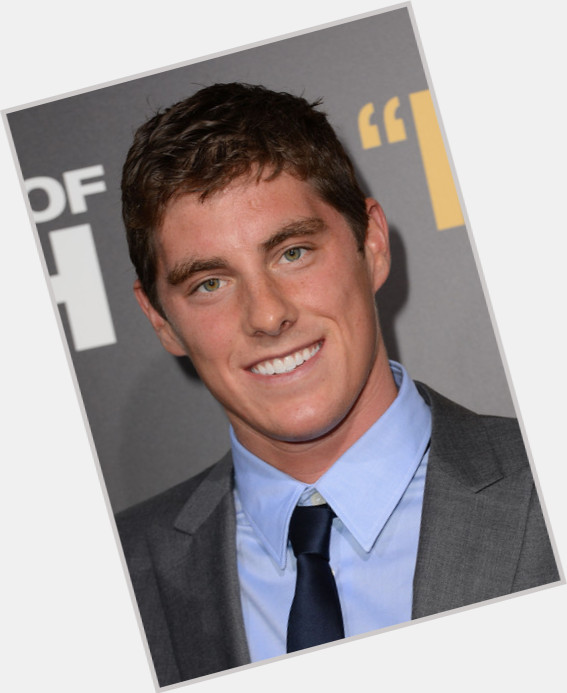 Conor Dwyer birthday 2015