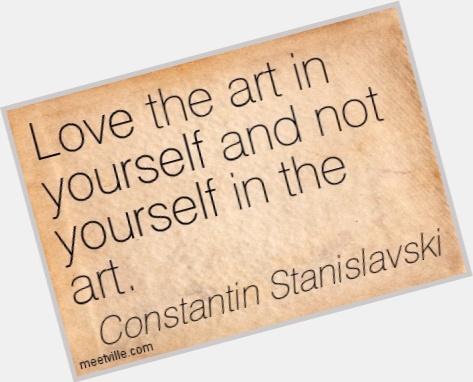 "<a href=""/hot-men/constantin-stanislavski/where-dating-news-photos"">Constantin Stanislavski</a>"
