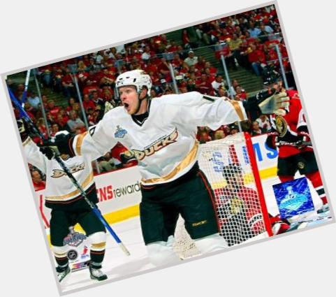 Corey Perry new pic 1.jpg