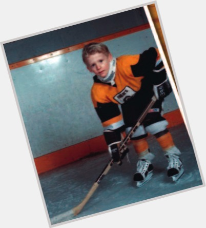 Corey Perry where who 3.jpg