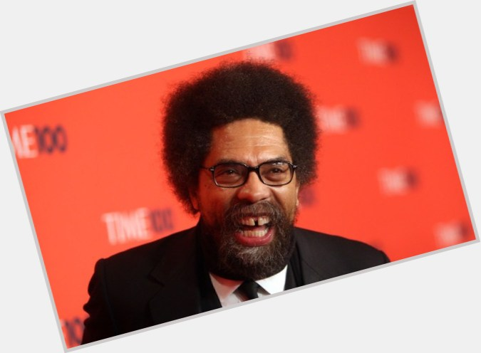 "<a href=""/hot-men/cornel-west/where-dating-news-photos"">Cornel West</a> Average body,  dark brown hair & hairstyles"