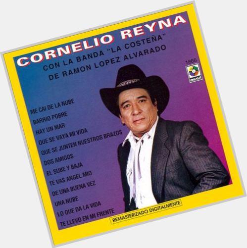 "<a href=""/hot-men/cornelio-reyna/is-he-still-alive-where"">Cornelio Reyna</a>"