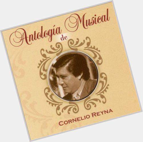 Cornelio Reyna hairstyle 4.jpg
