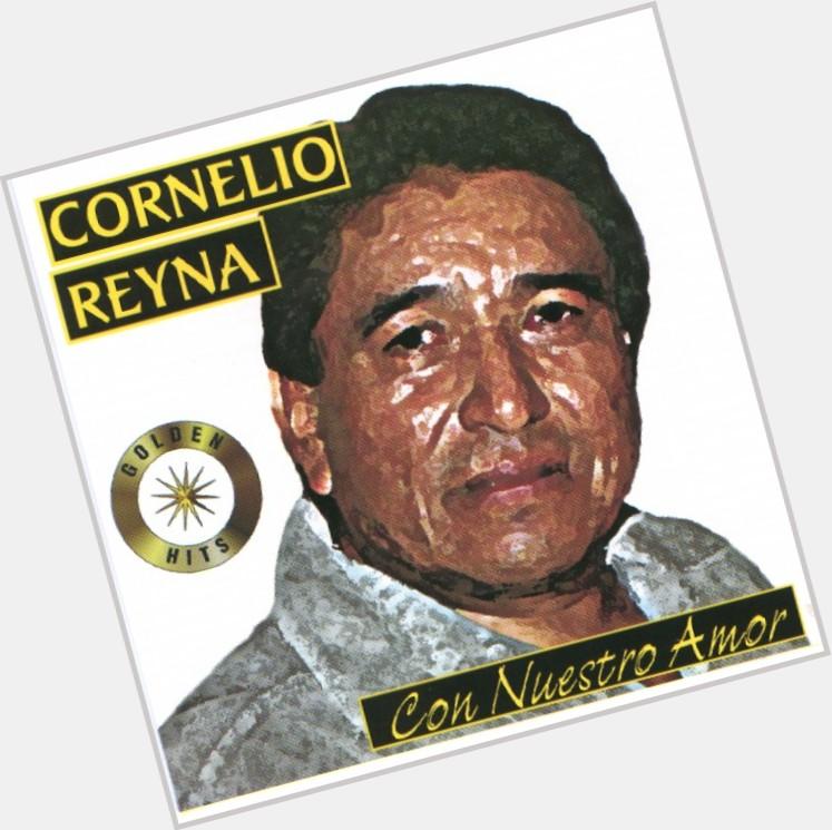 Cornelio Reyna sexy 0.jpg