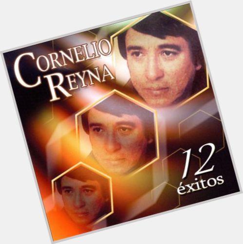Cornelio Reyna sexy 3.jpg