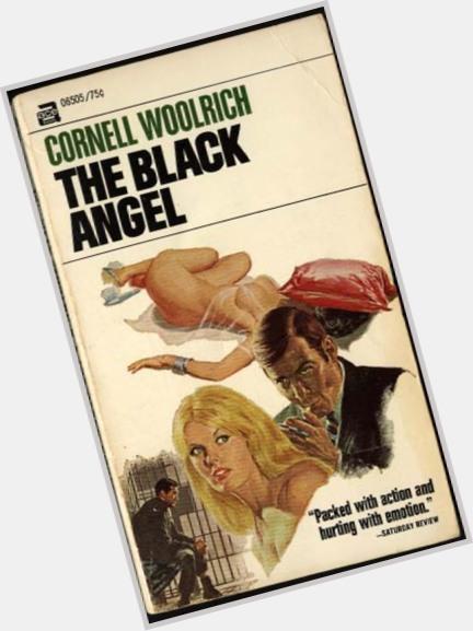 Cornell Woolrich hairstyle 5.jpg