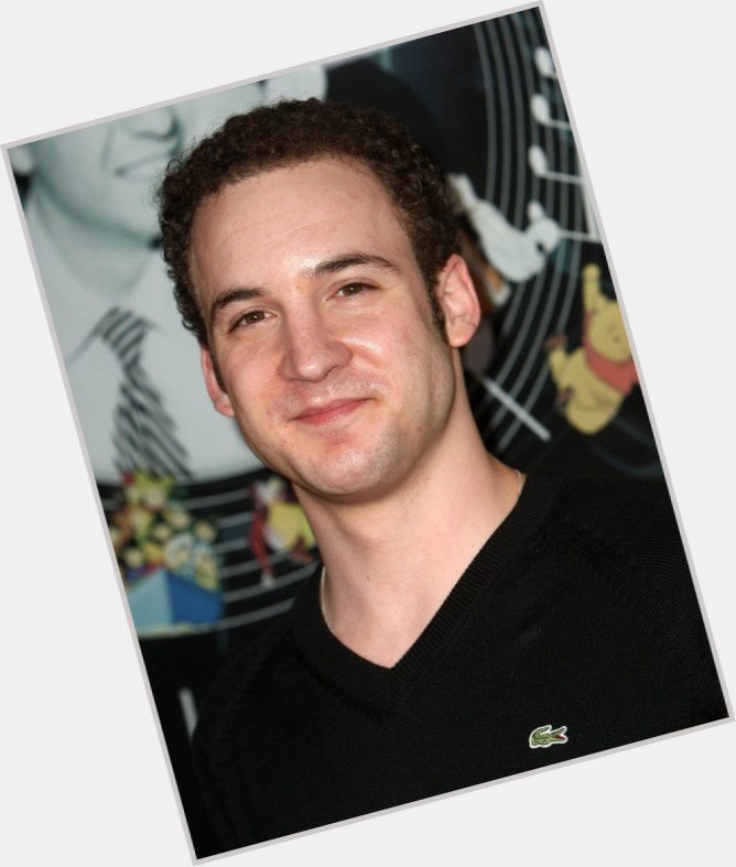 Cory Matthews new pic 1.jpg