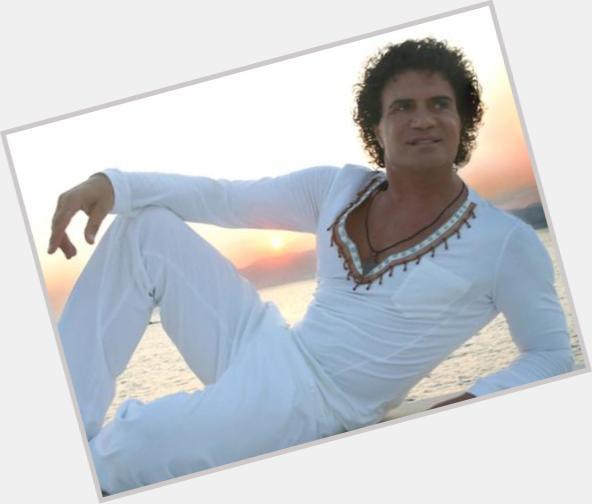 """<a href=""""/hot-men/costa-cordalis/where-dating-news-photos"""">Costa Cordalis</a>"""