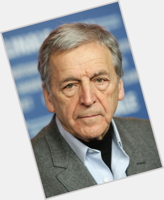 Costa Gavras new pic 1