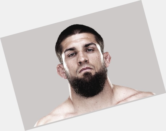 Court Mcgee birthday 2015