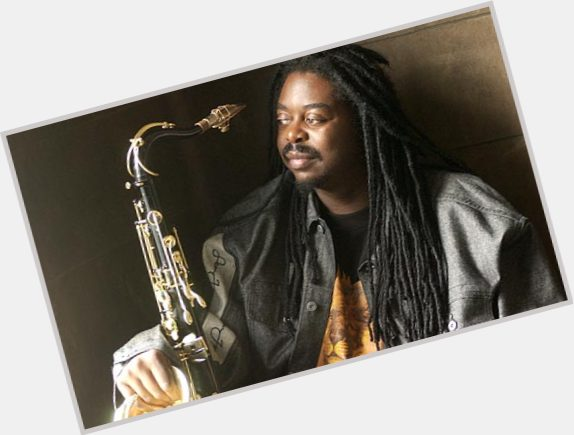 Courtney Pine birthday 2015