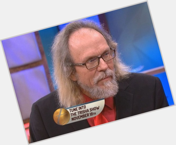 Craig Cobb birthday 2015