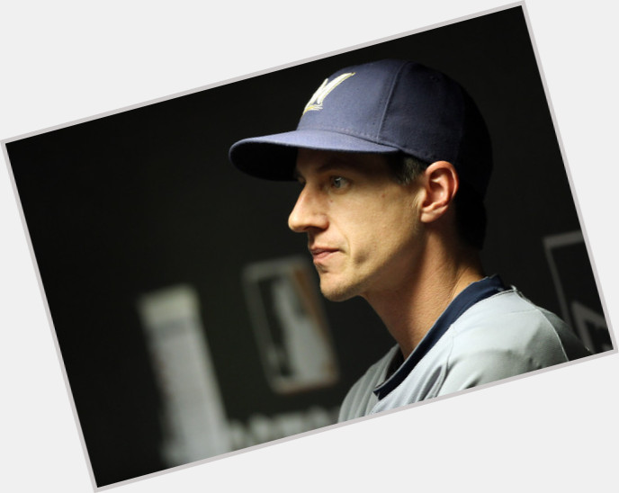 """<a href=""""/hot-men/craig-counsell/where-dating-news-photos"""">Craig Counsell</a>"""