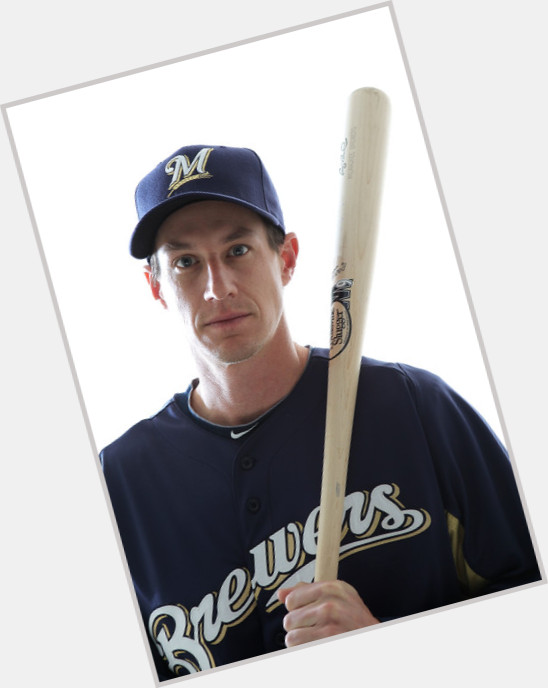 Craig Counsell birthday 2015